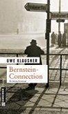 Bernstein-Connection / Tom Sydows dritter Fall (eBook, ePUB)