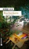 Bucheckern / Oskar Lindt's erster Fall (eBook, PDF)