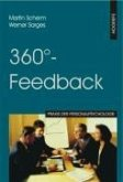 360°-Feedback (eBook, ePUB)