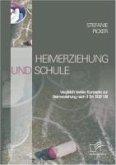 Heimerziehung und Schule (eBook, PDF)