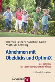 Abnehmen mit Obeldicks und Optimix (eBook, ePUB)