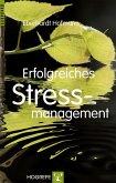 Erfolgreiches Stressmanagement (eBook, PDF)