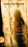 Die Fremde (eBook, ePUB)