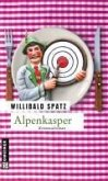 Alpenkasper (eBook, PDF)