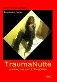 Traumanutte (eBook, ePUB)
