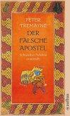 Der falsche Apostel / Ein Fall für Schwester Fidelma Bd.11 (eBook, ePUB)