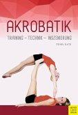 Akrobatik (eBook, PDF)