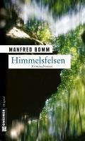 Himmelsfelsen / August Häberle Bd.1 (eBook, ePUB) - Bomm, Manfred