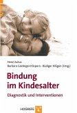 Kapitel 9 von Bindung im Kindesalter (eBook, PDF)