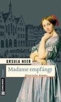 Madame empfängt / Madame Bd.1