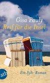 Reif für die Insel (eBook, ePUB)