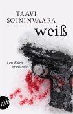 Weiß / Leo Kara ermittelt Bd.2 (eBook, ePUB)