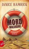 Mord inklusive / Bd.1 (eBook, ePUB)