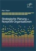Strategische Planung in Nonprofit-Organisationen (eBook, PDF)