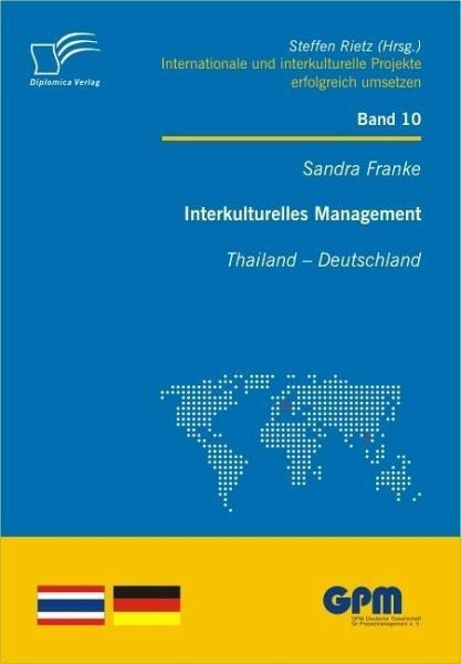 Detection of Intrusions and Malware, and Vulnerability Assessment: 10th International Conference, DIMVA 2013, Berlin, Germany, July 18 19, 2013.