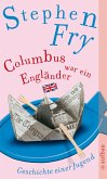 Columbus war ein Engländer (eBook, ePUB)