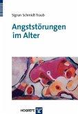 Angststörungen im Alter (eBook, PDF)