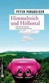 Himmelreich und Höllental (eBook, ePUB)