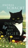 Der Tag mit Tiger (eBook, ePUB)