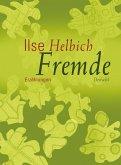 Fremde (eBook, ePUB)