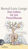 Das Leben ist ein Purzelbaum (eBook, ePUB)