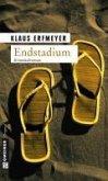 Endstadium (eBook, ePUB)