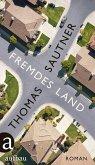 Fremdes Land (eBook, ePUB)