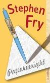 Paperweight (eBook, ePUB)