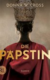 Die Päpstin (eBook, ePUB)
