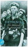Die Abenteuer des Werner Holt (eBook, ePUB)