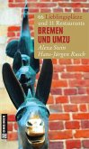 Bremen und umzu (eBook, PDF)