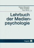Lehrbuch der Medienpsychologie (eBook, PDF)