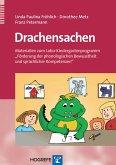 Drachensachen (eBook, PDF)
