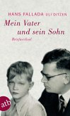 Mein Vater und sein Sohn (eBook, ePUB)