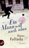 Ein Mann will nach oben (eBook, ePUB)
