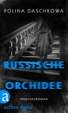 Russische Orchidee (eBook, ePUB)