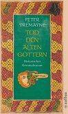 Tod den alten Göttern / Ein Fall für Schwester Fidelma Bd.19 (eBook, ePUB)