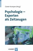 Psychologie (eBook, PDF)