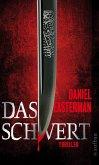 Das Schwert (eBook, ePUB)
