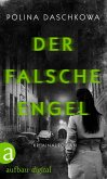 Der falsche Engel (eBook, ePUB)