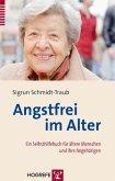 Angstfrei im Alter (eBook, PDF)