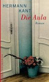 Die Aula (eBook, ePUB)