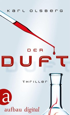 Der Duft (eBook, ePUB)