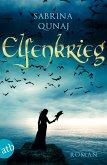 Elfenkrieg / Elvion Bd.2 (eBook, ePUB)