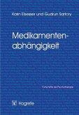 Medikamentenabhängigkeit (eBook, PDF)