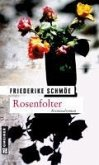 Rosenfolter (eBook, ePUB)