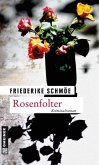 Rosenfolter (eBook, PDF)