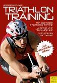 Triathlontraining (eBook, PDF)