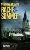 Rachesommer (eBook, ePUB)