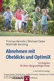 Abnehmen mit Obeldicks und Optimix (eBook, PDF)